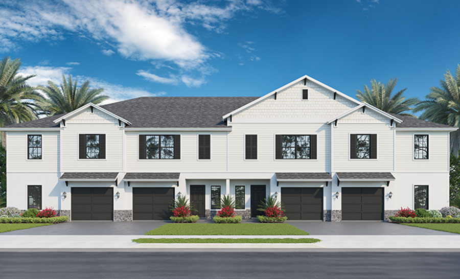 townhome-image